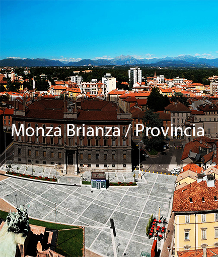 Assistenza HOOVER Monza Brianza